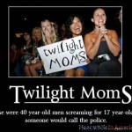 If Ya Did There Wouldnt Be a Shortage of AssWipes (Toilet Paper)   twilight pedo moms meanwhileinamerica 150x150