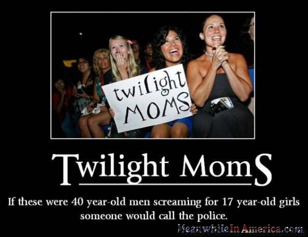 Twilight Pedo Moms   twilight pedo moms meanwhileinamerica