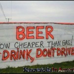 If Ya Did There Wouldnt Be a Shortage of AssWipes (Toilet Paper)   beer now cheaper than gas meanwhileinamerica 150x150