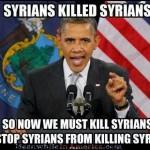 Judge Jeanine Pirro Tells it like it is regarding the Boston Marathon Jihadists Mom   obama syrians kill syrians so usa kill syrians MeanwhileInAmerica 150x150