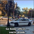 Terms and Conditions   drunk cop officer accident Meanwhile In America 536x590 120x120