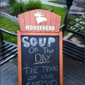I Work 112 Hours a Week, Nigguh!   soup of the day tears of our enemies Meanwhile In America 497x5901 120x120