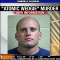 Clearly This Was Pre Meditated   atomic wedgie murder Meanwhile In America 120x120