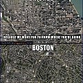 Youre Still Coming Into Work, Right?   chicago boston maps because fuck you Meanwhile In America 120x120c