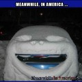 All the Comforts of Home   snow Meanwhile In America 10 120x120c