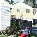 One Step Away From Getting a Remote Controlled Lawnmower   IMG 20140326 131759 977 Meanwhile In America 120x120c