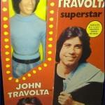 Jedi on the Streets ...   john travolta barbie ken doll Meanwhile In America 150x150c