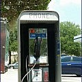 Anyone Remember These Old Relics?   throwback thursday pay phone Meanwhile In America 120x120c