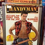 Young man, theres a place you can go   Meanwhile In America Handyman blow up sex doll 150x150c