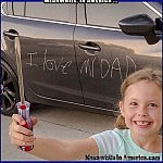 Apparently Obamacare Does Cover That ...   Meanwhile In America Happy Fathers Day Screwdriver Car 150x150c